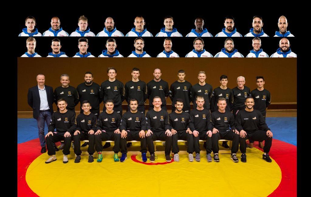 Kopie von Mannschaft 2016 mit fehlenden Athleten