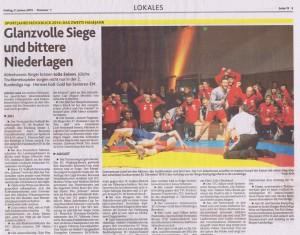 Zeitungsartikel 2_2014