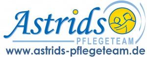 Astrid's Plegeteam