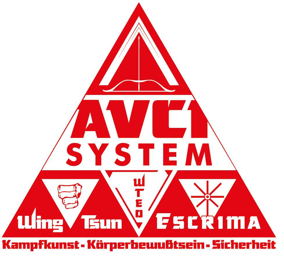 Avci System