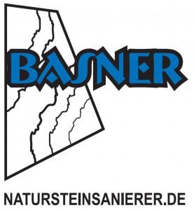Basner Natursteinsanierer