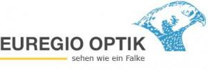 Euregio Optik_ sehen wie ein Falke