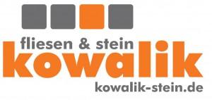 Kowalik Stein