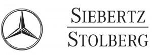 Mercedes Siebertz Stolberg