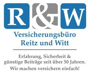 R&W Versicherungbüro Reitz und Witt