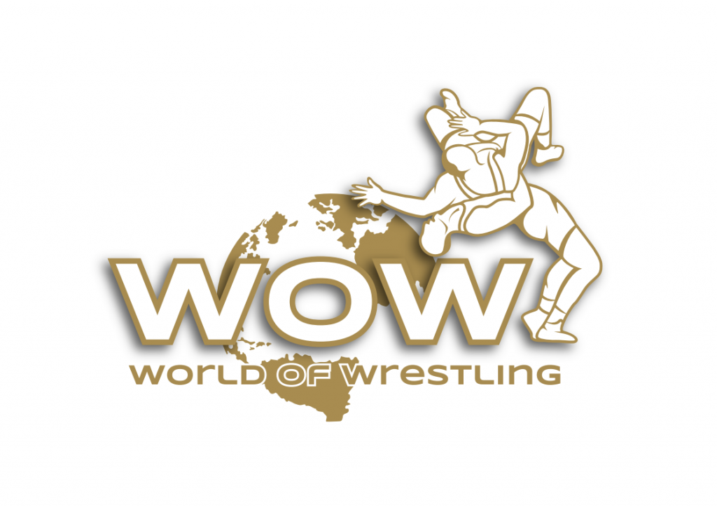 World of Wrestling