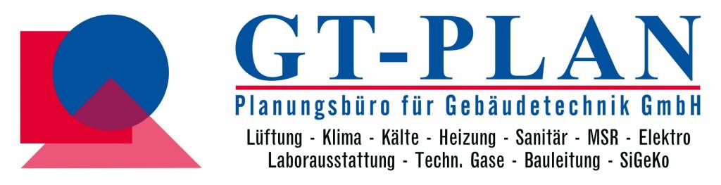 GT-Plan