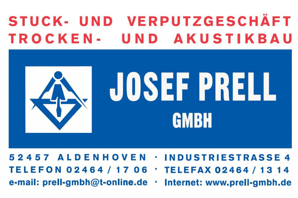 Josef Prell GmbH