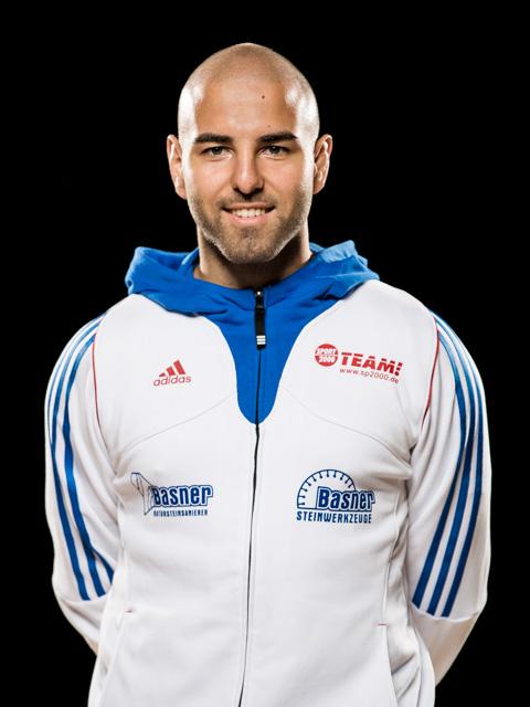 Adnan Brkic