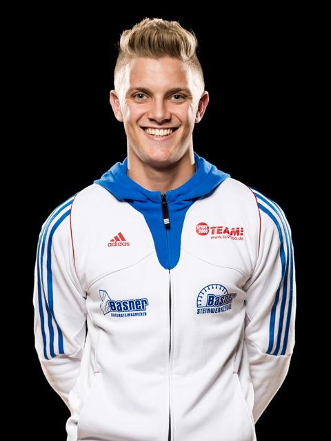 Niklas Basner