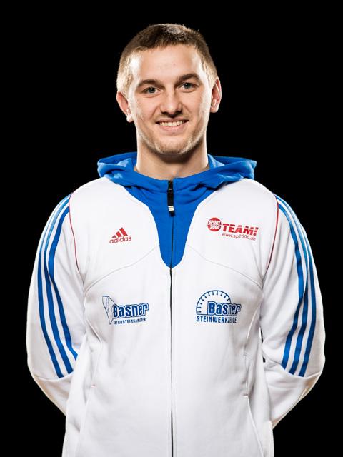 Vadim Dubowik