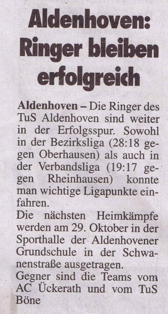 aldenhoven-gegen-rheinhasuen-deckblatt-2016