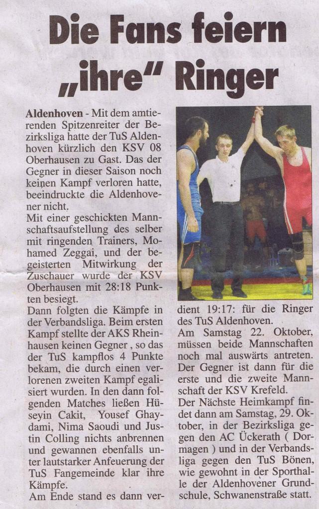 aldenhoven-gegen-rheinhausen-2016